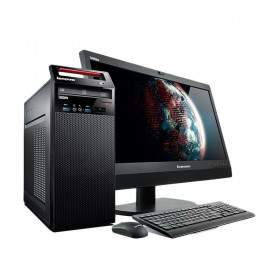 Lenovo ThinkCentre Edge E93-DIF