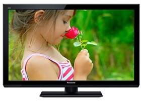 TV Panasonic VIERA 32 in. TH-32A400G