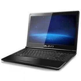 Laptop Elevo Viper CU 14232G