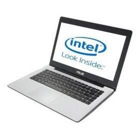 Asus X455LA-WX080D/WX081D/WX082D