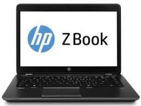 Laptop HP Zbook 14-4PA