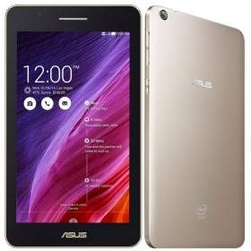 Tablet Asus Fonepad 7 FE375CXG 16 GB