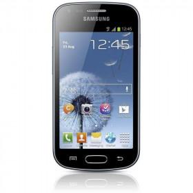 HP Samsung Galaxy Trend S7560