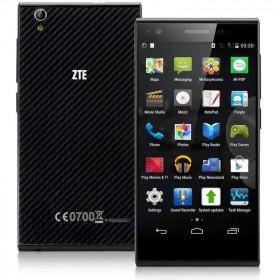 HP ZTE Blade Vec Pro 4G