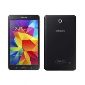 Tablet Samsung Galaxy Tab 4 7.0 T230 Wi-Fi 8GB
