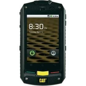 HP CAT B10