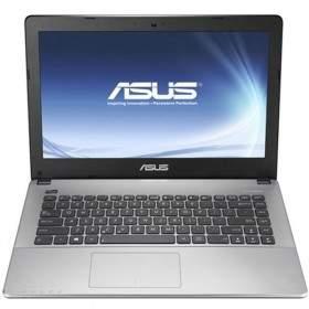 Laptop Asus A455LD-WX101D / WX102D / WX103D / WX104D / WX105D