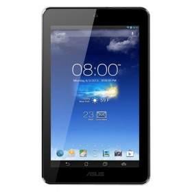 Tablet Asus Eee Pad MeMO ME173X 16GB