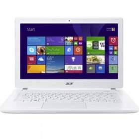 Laptop Asus X102BA-BH41