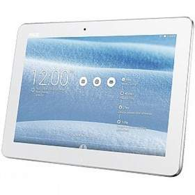 Tablet Asus Transformer Pad TF103CG 16GB
