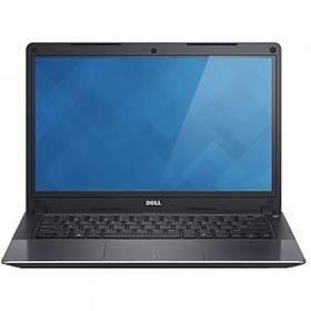 Dell Vostro 14 5470 | Core i5-4210U