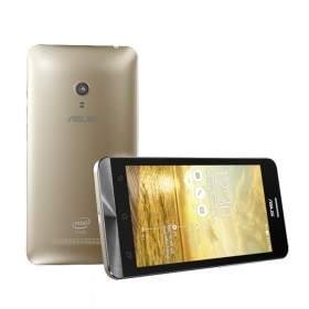 HP Asus Zenfone 4 A400SB