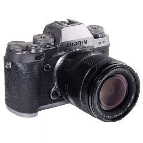 Fujifilm X-T1 Kit 18-135mm