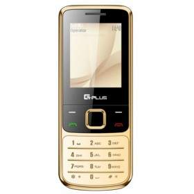 Feature Phone GPlus G128