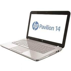 Laptop HP Pavilion 14-N267TX