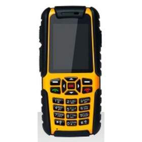 Feature Phone GPlus G388