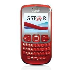 HP GSTAR Q85