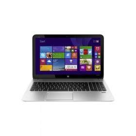 Laptop HP Envy TouchSmart 15-D083TU