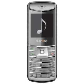 Feature Phone TiPhone T20L