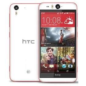 HP HTC Desire EYE