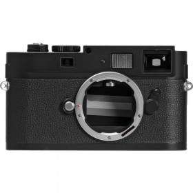 Mirrorless LEICA M Monochrom Body