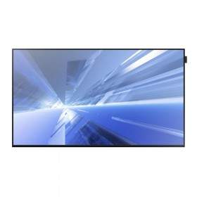 TV Samsung 40 in. DB40D