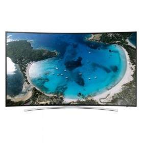 TV Samsung 48 in. 48H8000