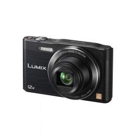 Kamera Digital Pocket Panasonic Lumix DMC-SZ8