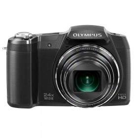 Kamera Digital Pocket Olympus STYLUS SZ-16