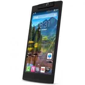 Tablet Mito Fantasy Selfie 2 T777