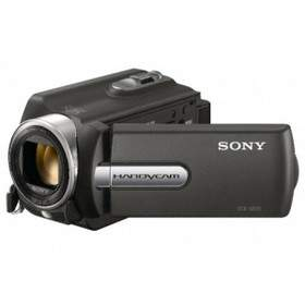 Kamera Video/Camcorder Sony Handycam DCR-SR20