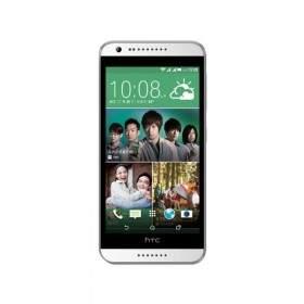 HP HTC Desire 620 LTE