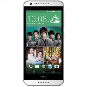 HP HTC Desire 620G