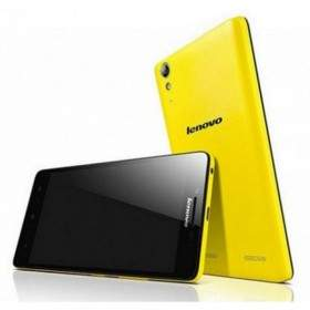 HP Lenovo K3 Music Lemon