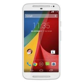 HP Motorola Moto G Dual (2nd Gen)