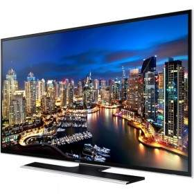 TV Samsung 55 in. UA55HU7000