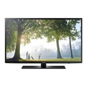 TV Samsung 55 in. UN55H6203