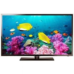 TV Samsung 32 in. UA32H5150