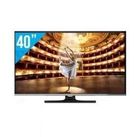TV Samsung 40 in. UA40H5150