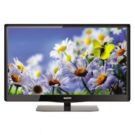 TV SANYO 39 in. LE39B30