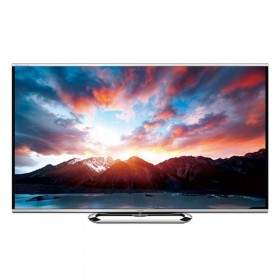 TV Sharp AQUOS 70 in. LC-70LE950X