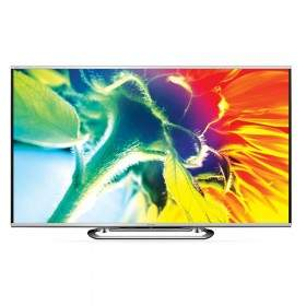 TV Sharp AQUOS 80 in. LC-80LE960X