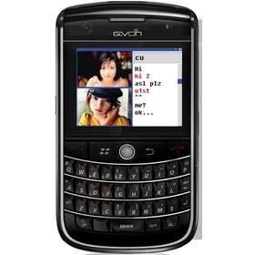 Handphone HP GVON 620
