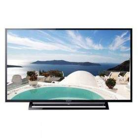 TV Sony Bravia 40 in. KDL-40R350B