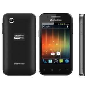 Smartfren Andromax E860 by Hisense