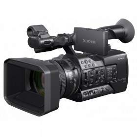 Kamera Video/Camcorder Sony PXW-X180