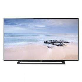 TV Sony Bravia 32 in. KDL-32R300B