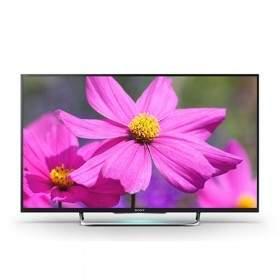 TV Sony Bravia 42 in. KDL-42W800B