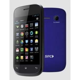 Handphone HP SPC S3 Revo Plus