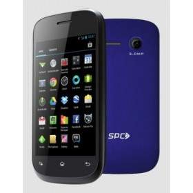 HP SPC S3 Revo Plus